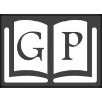 Gedcom Publisher